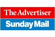 The Advertiser/Sunday Mail