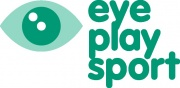 Eye Play Sport Logo