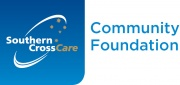 Southern Cross Care (SA & NT) Inc Logo