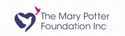 The Mary Potter Foundation Logo