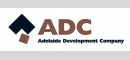 Adelaide Development Co