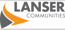 Lanser Communities