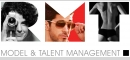 RMT Model & Talent Management