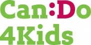 Can:Do 4Kids