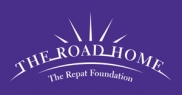 The Repat Foundation - The Road Home
