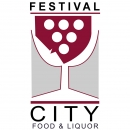 Festival City Food & Liquor