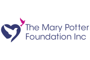 The Mary Potter Foundation
