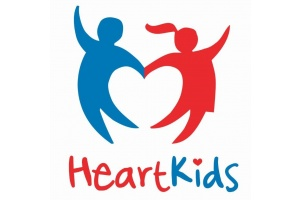 HeartKids Limited