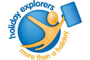 Holiday Explorers Inc