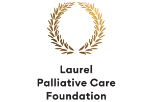 Laurel Palliative Care Foundation Inc