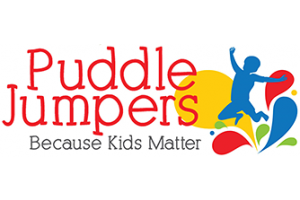 Puddle Jumpers Inc