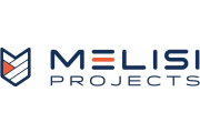 Melisi Projects