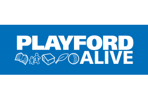 Playford Alive