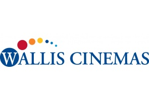 Wallis Cinemas