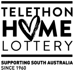 TelethonSA
